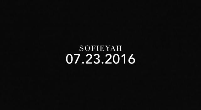 Screen Shot 2016-07-24 at 3.32.51 PM.png